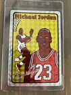 Top Chicago Bulls Rookie Cards of All-Time 35