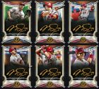 Topps BUNT Digital 2020 Mike Trout Highlights Complete Set 14 cards Super Rare