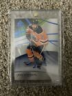2019-20 SP Game Used Hockey Cards 32