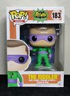 Ultimate Funko Pop Riddler Figures Checklist and Gallery 4