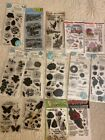 sold as one huge haul paper craft supplies lot free shipping