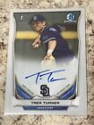 All You Need to Know About the 2014 Bowman Chrome Prospect Autographs  9