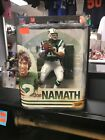 This Mego Joe Namath Doll Is Pure Vintage Swagger 18