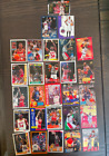Hakeem Olajuwon Rookie Card Guide and Checklist 13