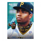 2021 Topps Game Within the Game Baseball Cards Checklist and Gallery 20