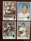 Billy Williams Cards, Rookie Card and Autographed Memorabilia Guide 16