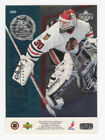Ed Belfour Cards, Rookie Cards and Autographed Memorabilia Guide 13