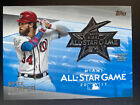 Bryce Harper Autographs In All Remaining 2012 Topps Products 6