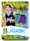 2015-16 Panini SpectraBasketball Cards - Checklist Added 6