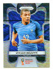 Top Kylian Mbappe Cards to Kickstart Your Collection 15