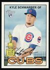 2016 Topps Heritage Baseball Variations Checklist, Guide and Gallery 100