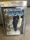 2011 Cryptozoic The Walking Dead Trading Cards 52