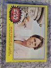1977 Topps Star Wars Series 3 Trading Cards 82