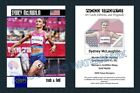 Going for Gold: Topps to Make 2012 US Olympic Cards 23