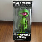 Ultimate Funko Pop Muppets Figures Checklist and Gallery 37