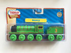Learning Curve Thomas  Friends Wooden Henry