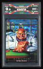 1992 SkyBox Marvel Masterpieces Trading Cards 90