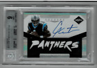 Two Cam Newton Autographed Superfractors Now Available on eBay 16