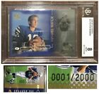 10 Best Peyton Manning Rookie Cards of All-Time 24