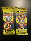 2014 Topps Garbage Pail Kids Valentine's Day Cards 23