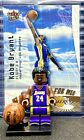 Complete Guide to LEGO NBA Figures, Sets & Upper Deck Cards 22