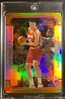 The Ming Dynasty! Top Yao Ming Basketball Cards, Rookie Cards 27