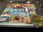 1994 Fleer Ultra Beavis and Butthead Trading Cards 11