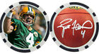 Hall of Favre! Guide to the Top Brett Favre Cards of All-Time 24
