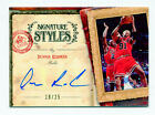 Top 10 Dennis Rodman Cards of All-Time 26