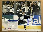 Martin St. Louis Cards, Rookie Cards and Autographed Memorabilia Guide 50
