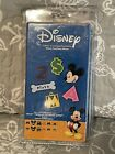 CRICUT DISNEY MICKEY FONT CARTRIDGE FOR ALL MACHINES brand NEW Sealed