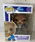 Ultimate Funko Pop Beauty and the Beast Figures Checklist and Gallery 50