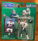 1998 Edition Starting Lineup Bobby Hoying Still in Package