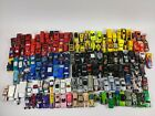 HUGE Lot Of 150 Hot Wheels Matchbox + Unbranded Vintage + Contemporary Toy Cars