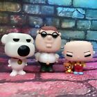 Ultimate Funko Pop Family Guy Figures Gallery and Checklist 16
