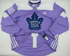 Ultimate Toronto Maple Leafs Collector and Super Fan Gift Guide 32