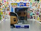 Funko Pop Space Jam Figures - A New Legacy Gallery and Checklist 43