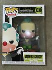 Ultimate Funko Pop Simpsons Figures Gallery and Checklist 66