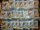 Set of 25 Lowes Build and Grow Kits Shreks Dragon Ride New in Packages