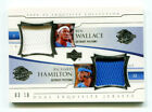 2004-05 Upper Deck Exquisite Collection Basketball Cards 22