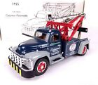 First Gear 1955 Diamond T Tow Truck Eastwood Towing 134 scale 19 1918