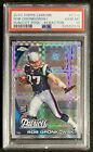 Rob Gronkowski Rookie Card Guide and Checklist 22