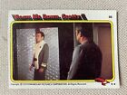 1979 Topps Star Trek: The Motion Picture Trading Cards 11