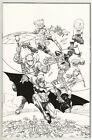 The Caped Crusader! Ultimate Guide to Batman Collectibles 30