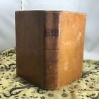 1802 Essay Upon the Law of Contracts and Agreements Two Volumes in One