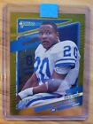 Top Barry Sanders Cards of All-Time 41