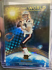 Top 2021 NFL Rookie Cards Guide and Football Rookie Card Hot List 129