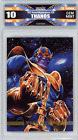 1993 SkyBox Marvel Masterpieces Trading Cards 84