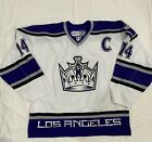 Top-Selling Sports Jerseys of 2013 71
