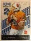 Top Steve Young Football Cards for All Budgets  40
